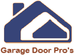 garage door repair kerman, ca