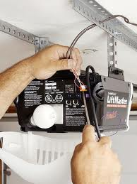 Garage Door Openers Repair Kerman